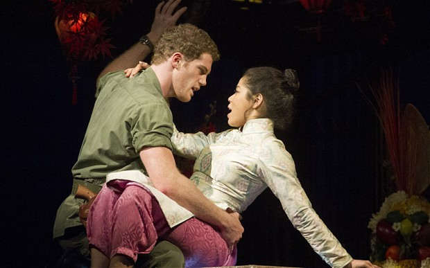 MISS-SAIGON_2918071b